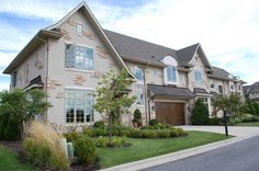 Sold by Nikki Ricci and Gianna Ricci 45 Willow Crest in Oak Brook