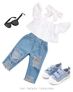 Baby & Toddler Clothing Buy Cheap Nwt Hudson Kids Soft Stretchy Boys Girls Stylish Baby Jeans 12m