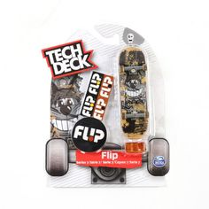 Check out our large collection of Tech Decks, for instance this Tech Deck Flip Series 7 Skateboard Store, Tech Deck, Decks, Star Wars, Sport, Kids, Stuff To Buy, Collection, Young Children