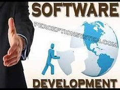 The Custom Software Programming Services will be available to people who are in need of services which can actually make their businesses run more efficiently. Programming Service will also be important if one has to predict how the company will perform financially. Software Development Services is something that will be a more complicated job. Custom Software Development Services help maintain the balance of forces within any company.
