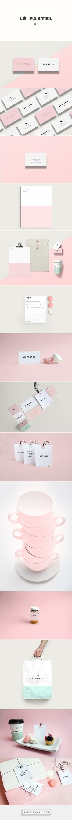This Pin was discovered by Kaye Putnam | Branding for Entrepreneurs. Discover (and save!) your own Pins on Pinterest.