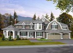 Like the attached gazebo... House plans