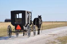 Amish 365: Amish Recipes - Amish Cooking - http://www.amish365.com/rumspringa-photography/
