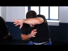 Learn how to continue an outside defense against punches from Krav Maga Master Instructor Rhon Mizrachi in this Howcast video, part two of two. Krav Maga Self Defense, Self Defense Tips, Self Defense Techniques, Krav Maga Techniques, Israeli Krav Maga, Learn Krav Maga, Hapkido, Mixed Martial Arts, Karate