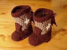baby cowboy boots...LOVE!!!