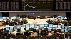 MUNDO CHATARRA INFORMACION Y NOTICIAS: Las Bolsas europeas suben hoy impulsadas por mater...