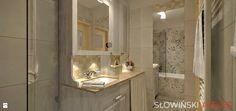 Best Light for Bathroom Vanity Unique Pin On Pomysły Na łazienkę Bathroom Vanity Lighting, Mirror, Furniture, Unique, Home Decor, Ideas, Atelier, Homemade Home Decor, Mirrors