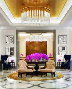 The-Lobby-Corinthia-Hotel-London.jpg (800×985)