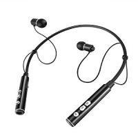 Buy Bluetooth Wireless Headphones ONLY $10.66-$16.88
