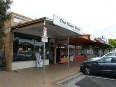 GOOD SIZED RETAIL PREMISES WITH ADDED SIDE YARD -31 Perth Avenue, Albion, Melbourne, 3020 Located just off Western Highway within a bustling local shopping strip. Great sized premises with the bonus of adjoining land for storage, or construct an additional premises (STCA). - 234 sqm (approx.) site area - 65 sqm (approx.) shop - Kitchen and amenities - Ability to develop adjoining land (STCA) Available January 2015. For Sale: $300,000 or For Lease: $12,000 pa + GST + OG