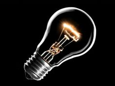 de technische ontwikkeling is sterk versneld door de gloei lamp. voor 1880 moest je alles verlichten met kaarsen of gaslampen, deze gaven weinig licht en waren brandgevaarlijk. maar met elektrische energie kon je metalen draadjes laten gloeien.  dit verschijnsel heeft edinson gebruikt om de gloeilamp te ontwikkelen
