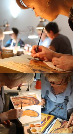 Byzantine Art, Byzantine Icons, Religious Icons, Religious Art, Painting Courses, Schools First, Color Harmony, Orthodox Icons, Sacred Art