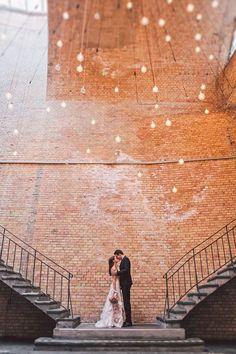 Hochzeiten – NANCY EBERT | Hochzeitsfotografie