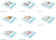 diagram.jpg.jpeg (2000×1466)