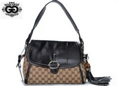 Gucci Bags