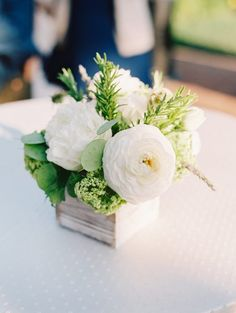 PANTONE COLOR OF THE YEAR 2017: GREENERY   Intertwined Events   Fondly Forever  Greenery, Florals, Flower, Wedding Decor