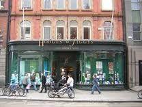 DUBLIN DUCHESS: Free or Cheap Dublin