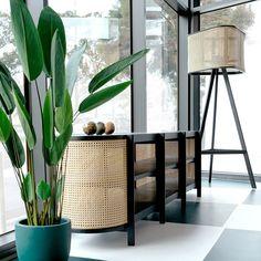L Anfora Rattan Amphoren Lounge.179 Best Wicker Rattan Series Images In 2020 Rattan Furniture