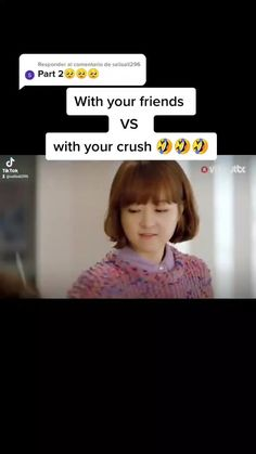 Korean Drama Funny, Korean Drama Romance, Korean Drama Quotes, Kdramas To Watch, Kdrama Memes, Sung Hoon, Album Bts, Drama Movies, Asian Actors