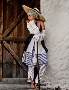 Vogue-Germany-June-2017-Josephine-Skriver-by-Giampaolo-Sgura-6.jpg