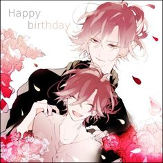 ImageFind images and videos about anime, manga and game on We Heart It - the app to get lost in what you love. Diabolik Lovers Yuma, Lovers Images, Cute Little Things, Anime Guys, We Heart It, Anime Art, Kawaii, Manga, Wattpad