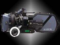 Aaton 35 III kamera 1999 yılında Türkiye'de ilk kez Lokomotif Kamera tarafından sektörün hizmetine sunuldu... Sektörün lokomotifi olmaya devam... Spaceship, Sci Fi, Space Ship, Science Fiction, Spacecraft, Craft Space, Space Shuttle, Spaceships
