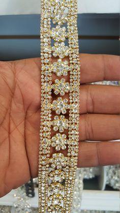 Wedding Belts, Bling Wedding, Dress Wedding, Bouquet Wrap, Headbands, Swarovski, Rose Gold, Gowns, Chain