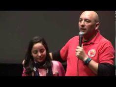 Esta é a história do Filipe Vala, partilhada no Lifextreme de Março 2014 em Leiria.  Sabe mais sobre o que fazemos aqui: http://paulagarcia.biz/c/mudadevida?ad=pint_filipevala