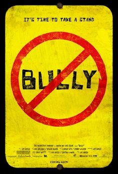 February - Bully - 2011 - 3/5