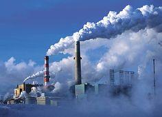 """Foi aprovado neste sábado (12), em Paris, acordo que determina que todos os países signatários da Convenção do Clima de 1992 devem adotar medidas para combater o aquecimento global. Veja a íntegra (em inglês) aqui. O texto da COP21 reconhece que os perigos das mudanças climáticas são muito maiores do que antes se imaginava. O...<br /><a class=""""more-link"""" href=""""https://catracalivre.com.br/geral/sustentavel/indicacao/cop21-chega-a-acordo-sobre-mudancas-climaticas/"""">Continue lendo »</a>"""