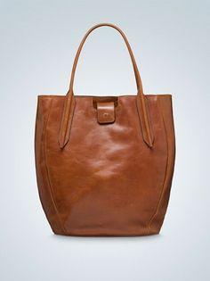 Maddie bag