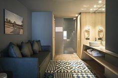 Resultado de imagen de Yurbban Hotels,
