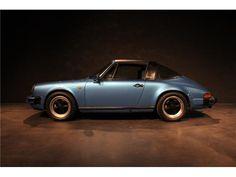 1976 porsche targa 2.7 | Porsche 911 SC Targa - {{currentIndex}}