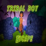 Tribal Boy Escape is another point and click escape game developed by Games. Imagine that you went to a tribal village to meet tribal people. Escape Games, Tribal People, Online Games, Meet, Boys, Baby Boys, Senior Boys, Sons, Guys