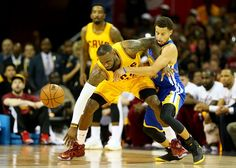 Golden State Warriors at Cleveland  Cavaliers – Game 3  http://www.best-sports-gambling-sites.com/Blog/nba-finals/golden-state-warriors-at-cleveland-cavaliers-game-3-2/  #basketball #Cavs #ClevelandCavaliers #Dubs #goldenstatewarriors #nba #nbafinals