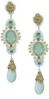 Image result for miguel ases earrings