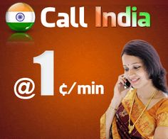 http://www.amantel.com/special_offer/india-flat-rate.aspx