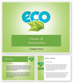 http://www.poweredtemplate.com/11747/0/index.html Ecology Concept PowerPoint Template