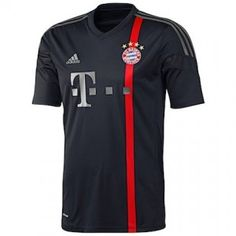 Bayern Munich is a top football team, and their goalkeeper may of not won the Ballon d'Or but certainly deserved too. Read about his outstanding skills and achievements here http://www.soccerbox.com/blog/bayern-munich-strip/ or simply head over to Soccer Box and shop for a Bayern Munich strip, whether its Neuer's goalkeeper jersey, the home, away or third shirt we've got you covered.