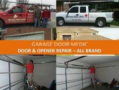 Custom Garage Door Installation in ROGERS ARKANSAS radically beautifies your home with wood carriage house doors. These doors increase the curb appeal of your home so much that real estate studies have shown they increase the value of your house. Call us 479-422-566     Log us at www.thegaragedoormedics.com