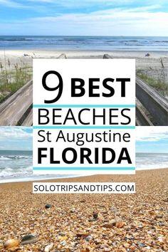 Louisiana Beaches, Florida Gulf Coast Beaches, Florida Vacation Spots, Best Beach In Florida, Places In Florida, Florida Travel, Travel Usa, Travel Tips, Vacation Ideas