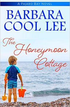 Country Mouse City Spouse Today's Free eBooks June 2nd, 2016: The Honeymoon Cottage- Barbara Cool Lee