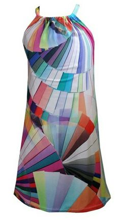 Dresses to impress @ Janey-Kidswear | HipPeZ - Hippe Kinderkleding Online