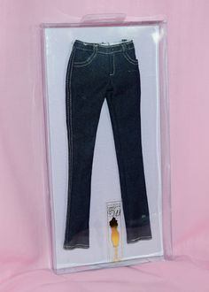 "Tonner 16"" Tyler Wentworth Boutique Resort Skinny Jeans Fit Sydney Brenda Starr #Tonner #ClothingAccessories"
