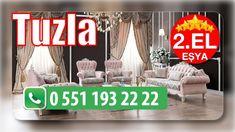 Tuzla avangart mobilya alanlar İstanbul'un her yerinde satmak istediğiniz ikinci el ve sıfır eşyaları yerinizden alır. Arayın 0551 193 22