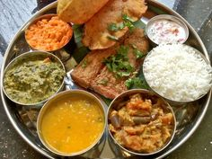 Gajalee Indian cuisine on 525 Valencia , btw. 16th and 17th in the mission dist.  94110