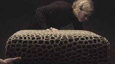 SZYDEŁKOWY UKŁAD SCALONY - artykuł KATARZYNY #wearepl, #polskibiznes, #odkrycia