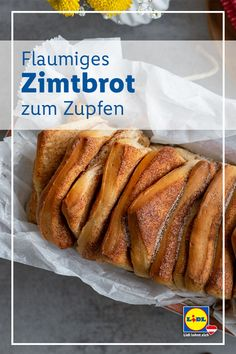 Vegetarian Recipes, Cooking Recipes, Gimme Some Oven, Tasty, Yummy Food, Snacks, Lidl, Diy Food, Apples