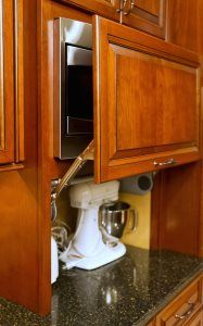 Pro 176840 Virginia Maid Kitchens Newport News VA 23606