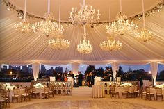 Waldorf Astoria Orlando wedding packages - Google Search
